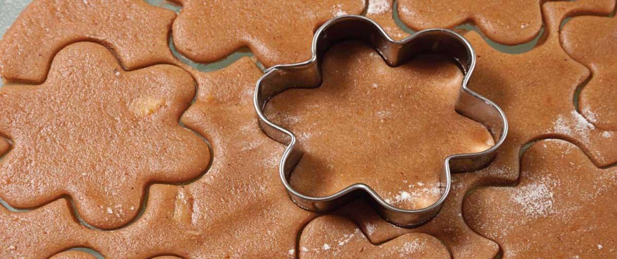 cookiecutter