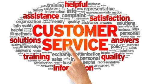 Another Word For Customer Service Skills | Doc - www.mittnastaliv.tk