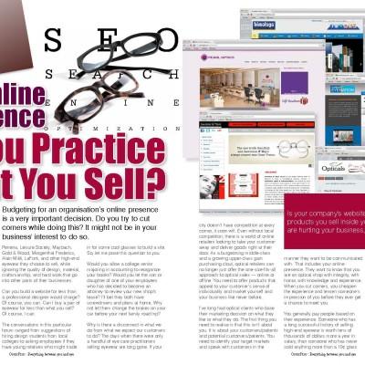 insight-online-presence 1-2